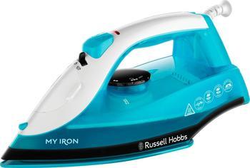 russell-hobbs-25580-56-my-iron-dampfbuegeleisen