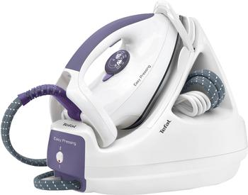 Tefal GV5262E1 Easy Pressing