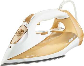 philips-gc4549-00-azur-2500w-gold-dampfbuegeleisen
