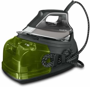Rowenta Perfect Steam Pro DG8626