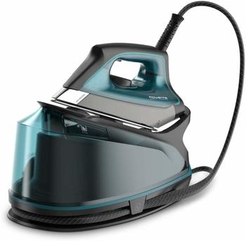 rowenta-dg7623-2200-w-1-1-l-microsteam-400-grundplatte-schwarz-blau