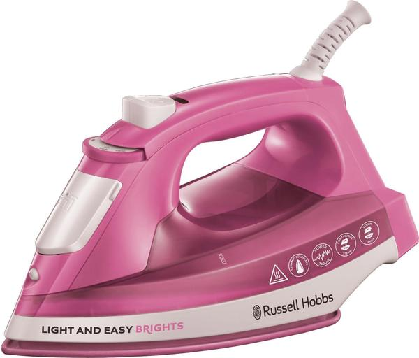 Russell Hobbs 25760-56 Light & Easy Brights