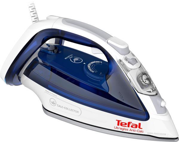 Tefal FV4997 Ultragliss