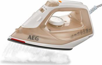 AEG EasyLine DB 1740