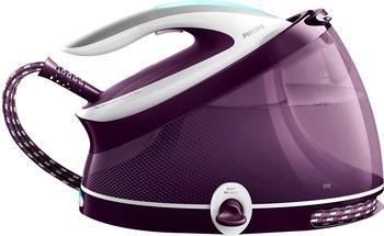 Philips GC9315 PerfectCare Aqua Pro