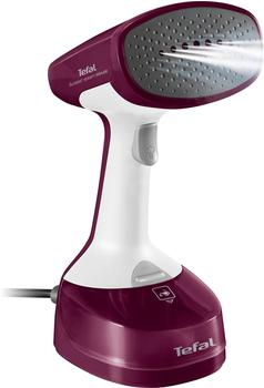 Tefal DT7005 Access Steam Minute