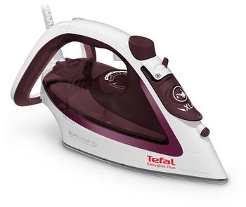 Tefal Easygliss FV5714
