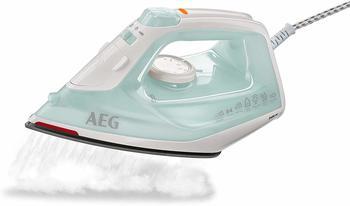 AEG DB 1740LG EasyLine