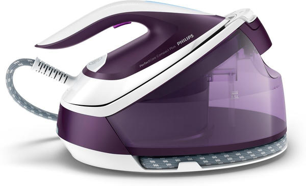 Philips SteamGlide Plus GC7930/30