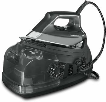 Rowenta Perfect Steam Pro DG8622