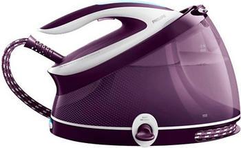 Philips GC9325/30 Perfect Care Aqua Pro