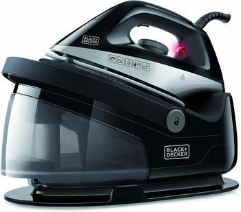 Black & Decker ES9180010B BXSS22000E