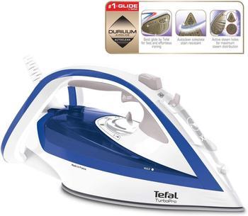 Tefal FV5608 Turbo Pro