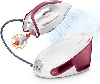 Tefal SV8012 Express Anti-Calc