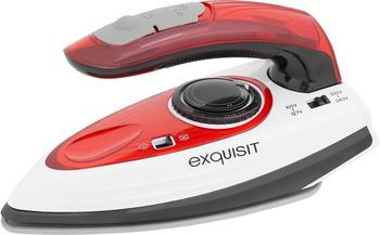 ggv-exquisit-exquisit-br-3101-wer-1000-w