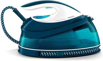 Philips PerfectCare Compact GC7844/20