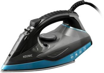 koenic-ksi-4310