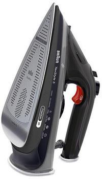 Braun SI 5088 BK TexStyle