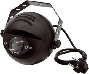 Eurolite LED PST-9W TCL DMX
