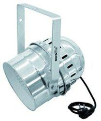 Eurolite LED PAR-64 RGBA 10mm short
