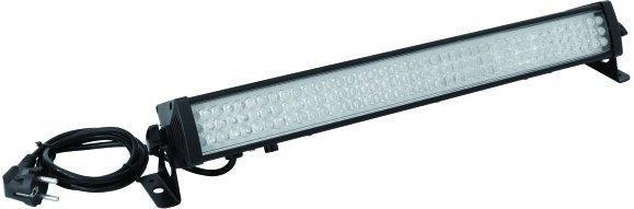 Eurolite LED Bar-126 RGB 10mm 20°
