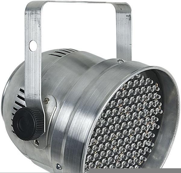Showtec LED Par 56 Short Eco