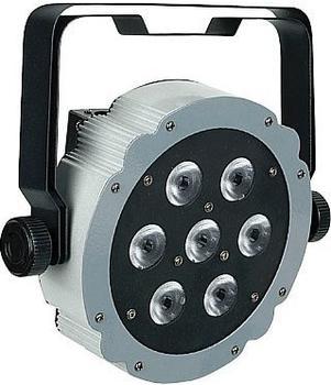 Showtec LED Compact Par Tri 7