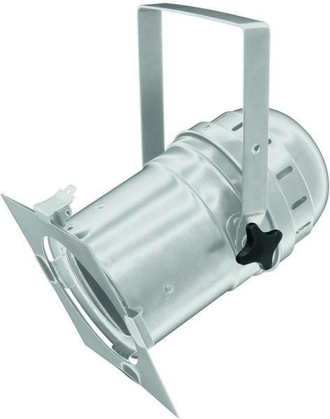 Eurolite LED PAR-56 COB RGB 100W