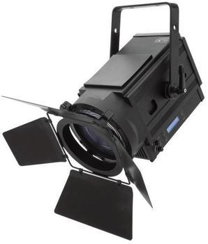 Eurolite LED THA-250F Theater-Spot (41602140)