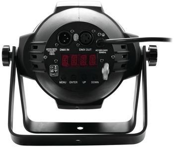 Eurolite LED ML-46 COB CW/WW 50W Floor sw (41607315)