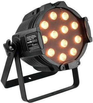 Eurolite LED ML-56 HCL 12x10W Floor sw (51913677)