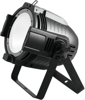 Eurolite LED ML-56 COB 5600K 100W Floor sw (41604019)