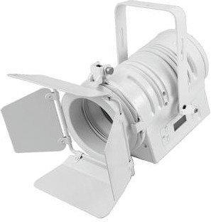 Eurolite LED THA-40PC Theater-Spot ws (41602081)
