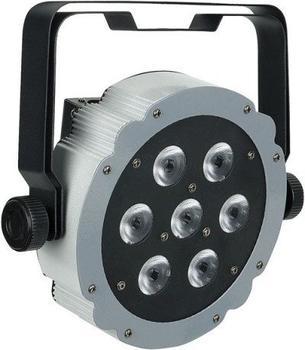 Showtec Compact Par 7/4 Q4 (42582)
