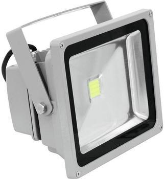 Eurolite LED IP FL-30 3200K 120°