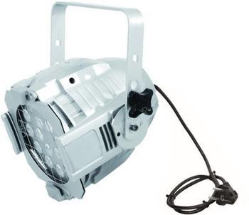 Eurolite LED ML-56 QCL RGBW/RGBA 18x8W