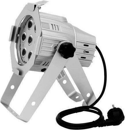 Eurolite LED ML-30 QCL 7x8W