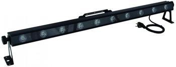 Eurolite LED STP-10 6500K 10x3W 6
