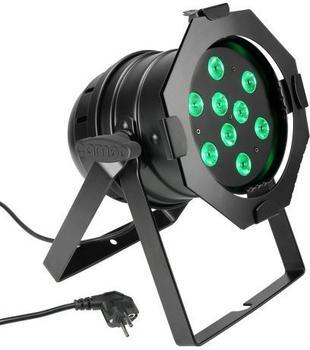 Cameo LED PAR 56 CAN TRI RGB 3W