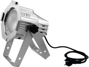 Eurolite LED ML-30 COB RGB 30W