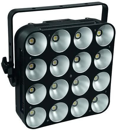 Eurolite LED PMC-16x30W COB RGB
