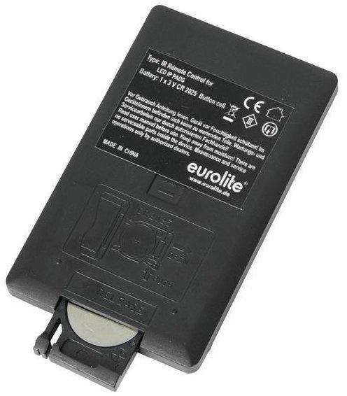 Eurolite LED IP PAD 60x3W CWWW