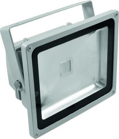 Eurolite LED IP FL-30 COB RGB