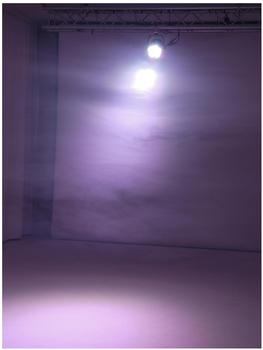 Eurolite LED IP PAR 12x3W TCL