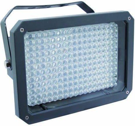 Eurolite LED IP Fluter RGB 20°