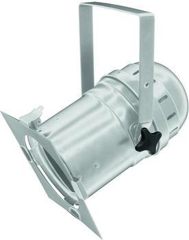 Eurolite LED PAR-56 COB RGB 60W