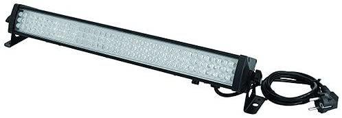Eurolite LED BAR-126 RGBA 10mm 20°