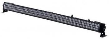 Showlite LED Stage Bar 216x10mm