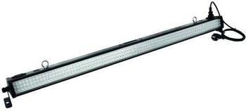 Eurolite LED BAR-252 RGBA 40°