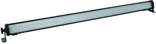 Eurolite LED BAR-252 RGBA 20°